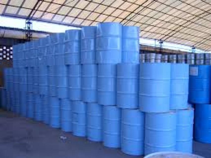 Plasticizer (DOP).