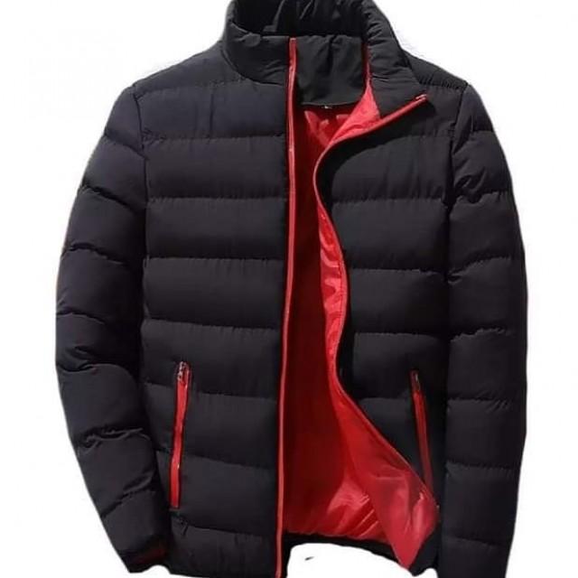 Parashoot Jacket