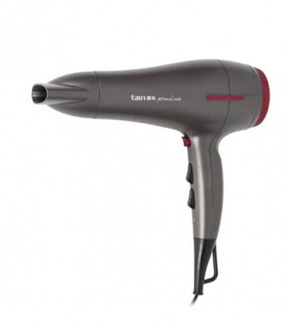 Hd2010 1800-2200W Wave Heater Hair Dryer