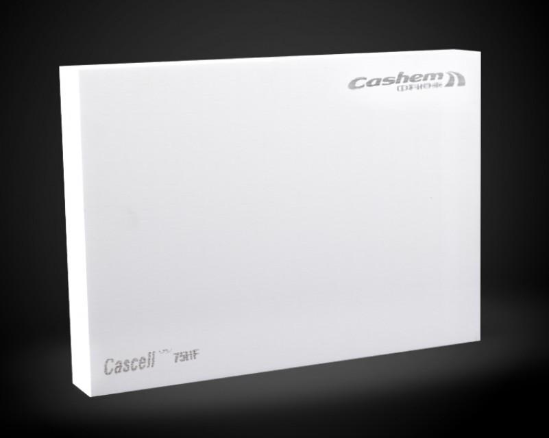 CASCELL® HF- LOW DIELECTRIC FOAM