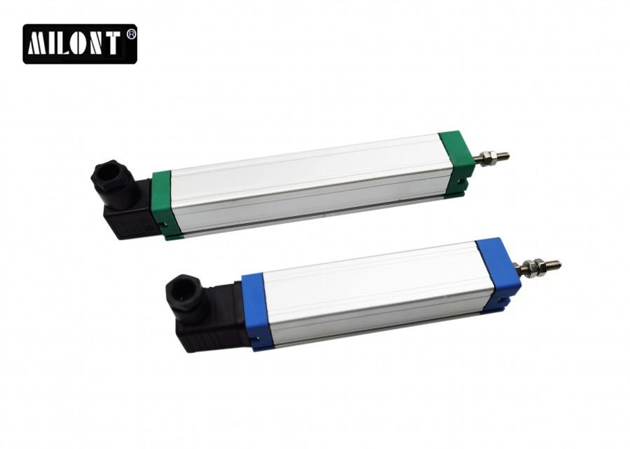 Linear displacement sensor KTC series