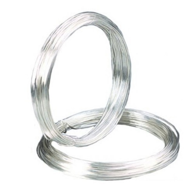 22GAUGE (0.70MM)  Aluminium Craft Making Wire