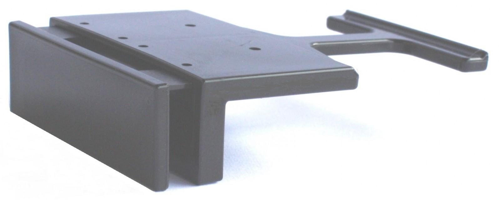 System Plug M6