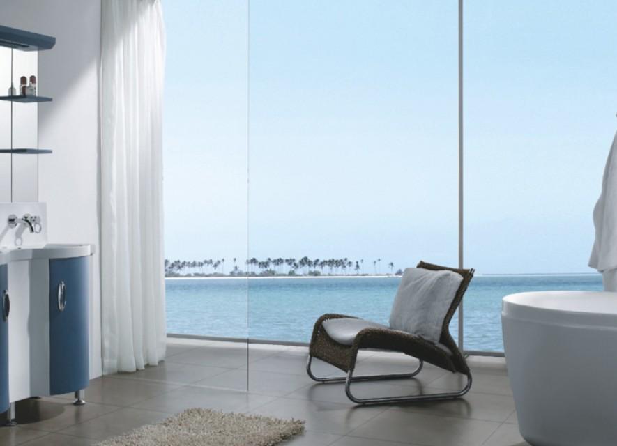 A80 sliding window powder coating extrusion profile