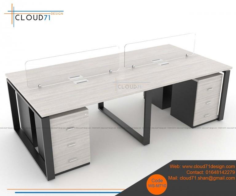 office furniture bd