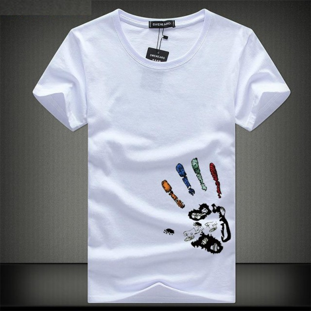 Soft and quality T-shirts