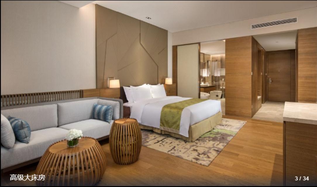 Hotel Kingroom