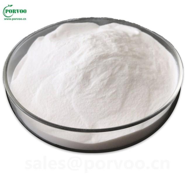 High Quality Melatonine Supplier, Melatonine factory CAS NO 73-31-4