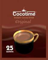 Cocotime Instant Cocoa Drink