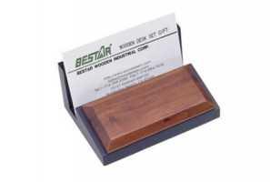 Business Card Holders Business Card Holders