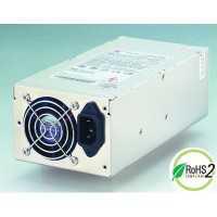 2U Single Power Supply  TC-2U35