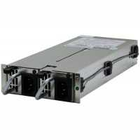 1U Redundant Power Supply  R1J-250I1H2A0