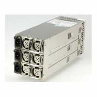N+1 Redundant Power Supply  TC-950RVN3