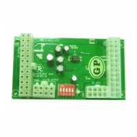 Power On Delay Board  SS-DB5