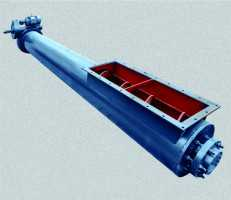 Rotary dryer, solutions, Auxiliary parts, and discharging machine