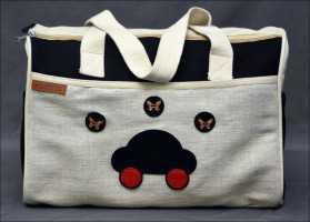 Diaper Bag / Kids bag