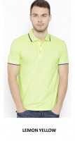 Polo T shirts United Colors of Benetton