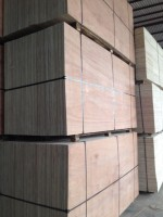 15mm Commercial Plywood/Packing Plywood