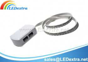LED Junction Box