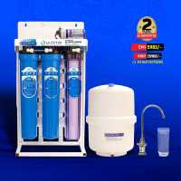 ULTIMA Light Commercial RO Water Purifier