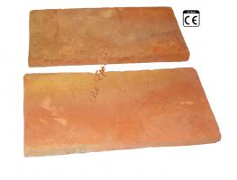 Clay Tiles Bangladesh