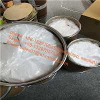 CAS 106-96-7 Hot saleBenzocaine