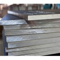 304Q STAINLESS STEEL SHEET
