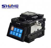 Multi Function Automatic Fiber Fusion Splicer X800
