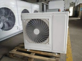 HStars Telewin DX Cooling Air Conditioners Commercial Air Conditioners