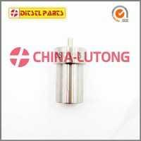fuel injector nozzle dlla152s295 fuel injection nozzle pdf