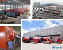 flash dryer and moderate rotary drum dryer