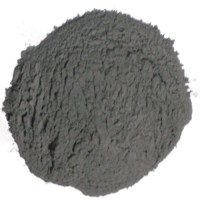 high purity metal Carbonyl iron Fe powder