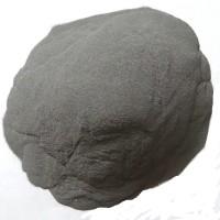 High purity metal lead Pb powder