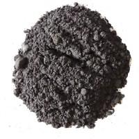 High purity metal tantalum Ta powder