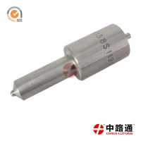 nozzle tip price DLLA138S1191 Fuel Injection Assembly in good quality