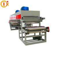 GL--1000B Small Tape Production Line For BOPP Adhesive Scotch Tape Mak
