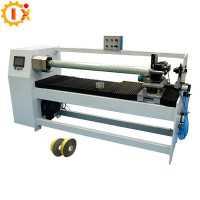 GL-701p easy to operate auto tape cutting machine