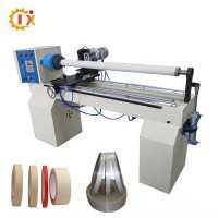GL-705 Se-Automatic for carton adhesive tape cutting machine