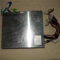 Repair GE Logiq P6 PST Power Supply  5245004/5244555