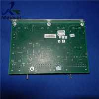 Repair/exchange GE BEP power for Logiq E9 (P/N:5393800-3,5166790-2)