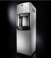 Digital Water Dispenser HS-990