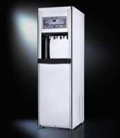HOT / WARM / COLD Water Dispenser  HM-700