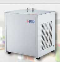 Under Counter COLD / HOT Water Dispenser  HM-588