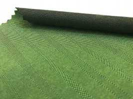 Lifestyle and Travel Melange Fabric - LMI0005