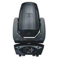 Pro LED Lighting, Dj Lighting, 200W LED BWS Moving Head Light (PHA028)