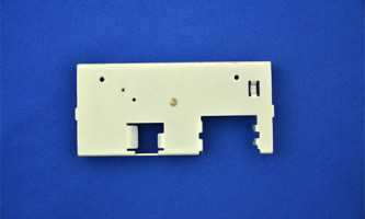 Transmission Parts Manufacture - Stamping Parts