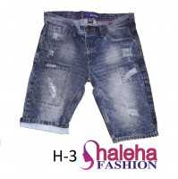 100% Export Quality Man and woman Short Pant