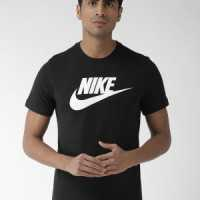 Knitted tshirt for men