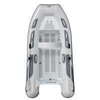 Achilles HB-310AX Aluminum Hull Inflatable (RIB) 10' 2