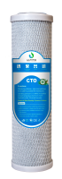 Ultima RO Water Purifier CTO (Chlorine Taste & Odor) Filter